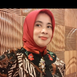Ana Wismayanti,SH