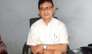 Sapto Adji Prasetyo,SH,SpN