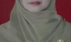 Siti Fatonah,S.Pd.I