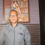 R.Giardi Suharjanto,SH,M.Kn