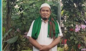 AB. Purwanto,SH,M.Kn,Notaris - PPAT Kabupaten Pati Yang Juga Koordinator Bidang Pengabdian Masyarakat Notaris Muslim Indonesia (NMI)
